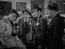 ◄All Through the Night(1941)На протяжении всей ночи*реж.Винсент Шерман