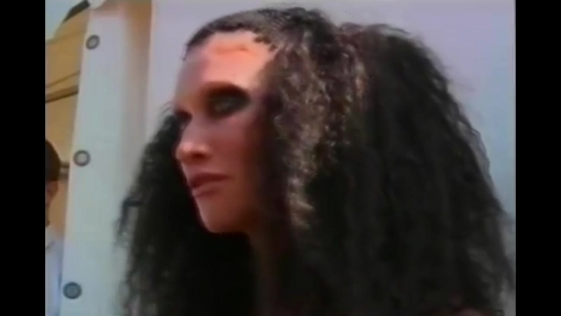 Линда - НАШЕСТВИЕ 2004