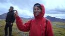 Наше путешествие в Тибет 2018