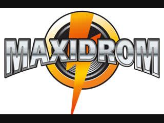 Максидром / Maxidrom 1998