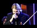 02.11.2017-QM2/Concert. English announcements (Ausschnitt)