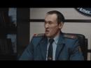"""Заключительные серии """"Киберзащитники"""" с понедельника по четверг в 21:50 смотрите на """"Седьмом"""""""