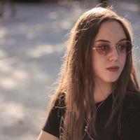 Катя Бабенко