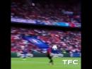 Modirc Best goal