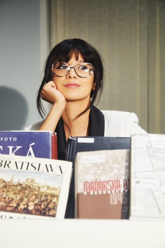 Соня Петрова |