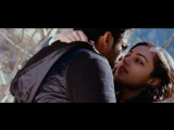 Ishq Movie --- Chinnadana Neekosam