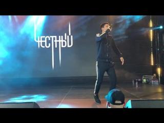 Тимур Гатиятуллин 30 лет часть 18.mp4