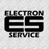 ELECTRON SERVICE сервисный центр