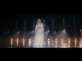 Celine Dion - Ashes (OST Deadpool 2)