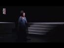 Anna Netrebkod Numi, pieta del mio soffrir!aus Aida von G.Verdi