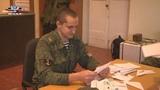 Дети Республики написали письма защитникам Отечества