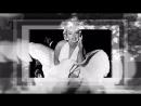 Красивая музыка и Красавица Мэрилин Монро
