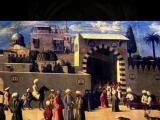 Джентиле Беллини (итал. Gentile Bellini, около 1429, Венеция 23 февраля 1507, там же) итальянский художник и скульптор.