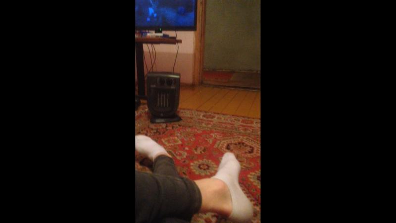 Максим Бабайкин — Live
