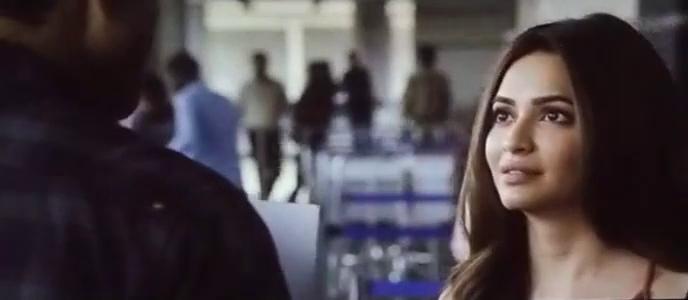 Yamla Pagla Deewana Phir Se Torrent Movies