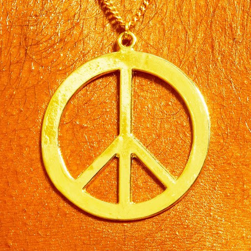 Peace альбом Money
