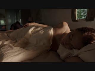 Trieste kelly dunn, lili simmons nude - banshee s02e08 (2014) hd 1080p bluray watch online