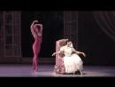 14_05_18 Kristina Shapran and Philipp Stepin in Le Spectre de a rose