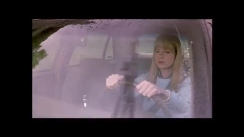 2000 Сестричка Бетти/Nurse Betty trailer