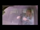 2000 Сестричка БеттиNurse Betty trailer
