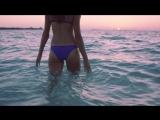 Jay Sean - Ride It (Regard Remix)