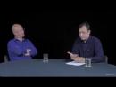 Егор Яковлев о февральской революции и отречении Николая II