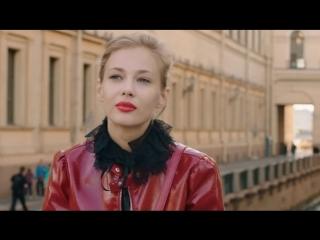 Марсель & Krec feat. Юлианна Караулова - Небо так любит нас (OST #ОДИНДЕНЬЛЕТА)