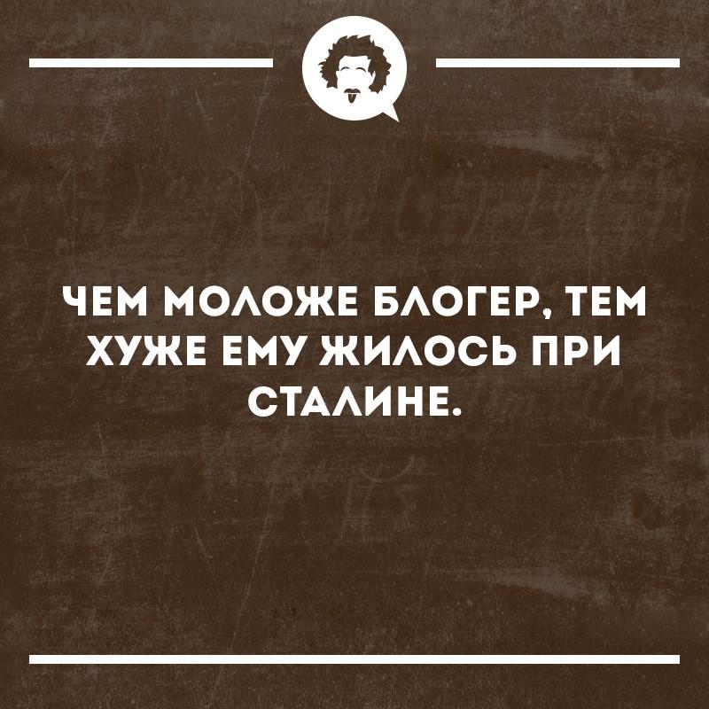 iOKjNPIiwg4.jpg