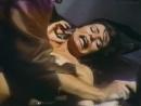 сексуальное насилие(групповое изнасилования, rape) из фильма: The Black Alley Cats - 1974 год
