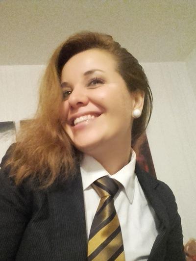 Марина Королёва-Богатова