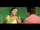 Jab Se Dekha Tumko - Kuch Tum Kaho Kuch Hum Kahein 2002 Full Video Song HD.mp4