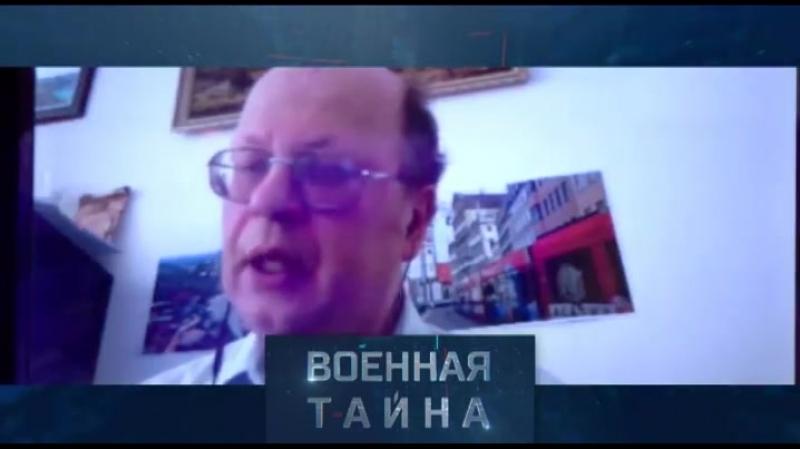 Моя хата с краю ничего не знаю Как ушлые украинцы чтобы проникнуть в Европу пытаются прикинуться бедными родственниками Об
