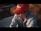Jackson Wang - Dawn of us[MV].mp4