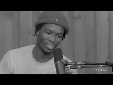 Rap Radar Ep 37: Saba