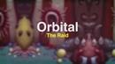 Orbital The Raid official audio