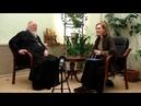 Протоиерей Димитрий Смирнов. Беседы с Анастасией. О разных формах среднего образования