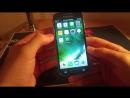 Все о телефонах Android,IOS,Windows Я Установил IOS на ANDROID/Не веришь Смотри видео