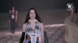 Louis Vuitton ОсеньЗима 18-19 Неделя Моды в Париже
