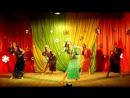 Gawazee _ Daniella group Skarabey Russia(2)