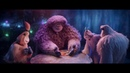 SMALLFOOT - Search 60 - September 28