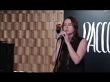 Blackbird (Norma John cover)