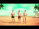 [Velvet Music] Анна Семенович - Июльское лето