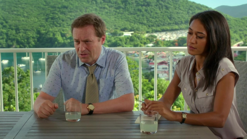 Death.In.Paradise.S07E05.720p.ColdFilm