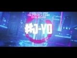 98 Degrees &amp Stevie Wonder ft. Raven-Symon