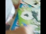 VID_20051025_105246_911.mp4