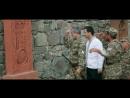 Gevorg Khachatryan Hay daty piti chanachvi Xosq ev erajtutyun scenarist rejisyor Hamlet Avetisyan