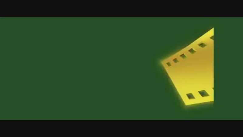 Свидетель 2015 китайский фильм драма, криминал,боевик детектив, триллер на р.mp4