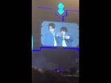 180401 Super Show 7 Taibei (3)