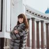 Юлия Февральская
