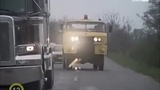 IHM Tankolj ( Convoy-C.W. McCall )